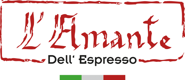 Bio Kaffee aus Graz