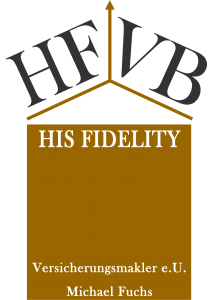 Logo_final_vis