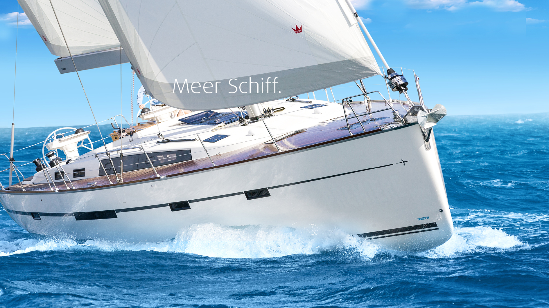 Yacht_Investment